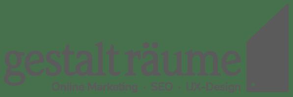 gestalträume GmbH